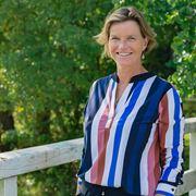 Sandra Korff de Gidts - Ammerlaan -