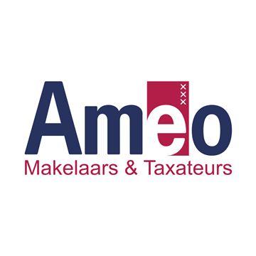 Ameo Makelaars & Taxateurs - Amsterdam West