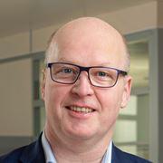 Wytse Dijkstra - NVM-makelaar (directeur)