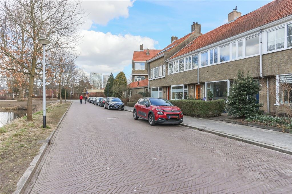 View photo 5 of Bachkade 16