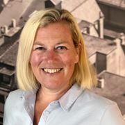 Inge Wijnands -