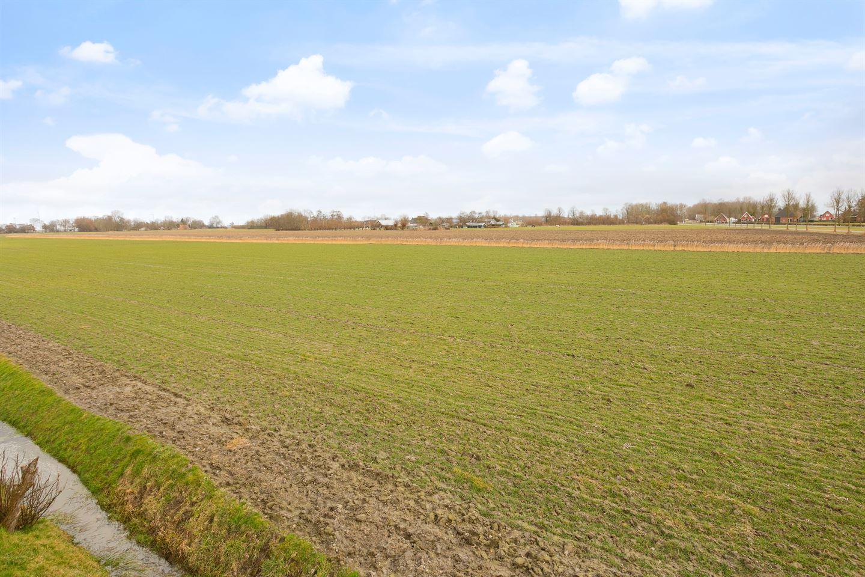 Bekijk foto 2 van Langelandsterweg 16