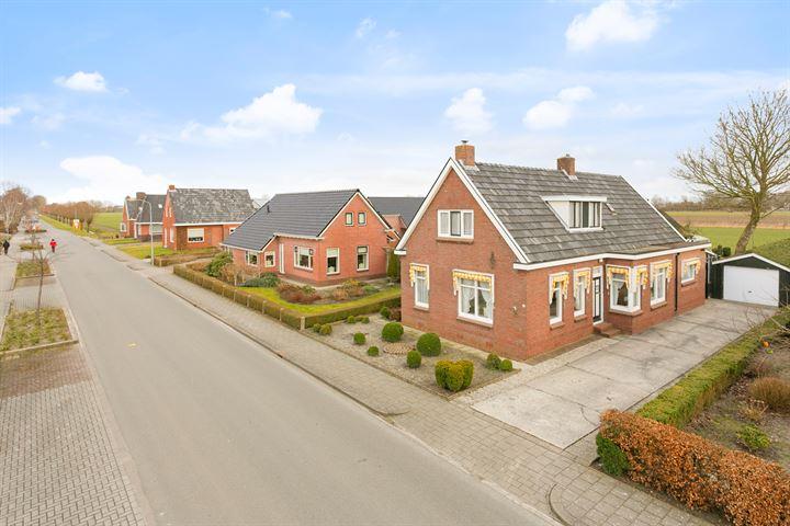 Langelandsterweg 16