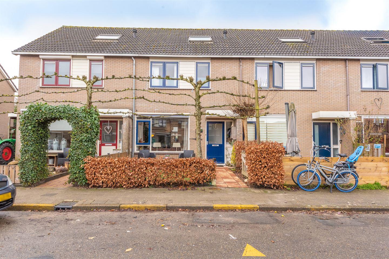 Bekijk foto 1 van Bloemstraat 83