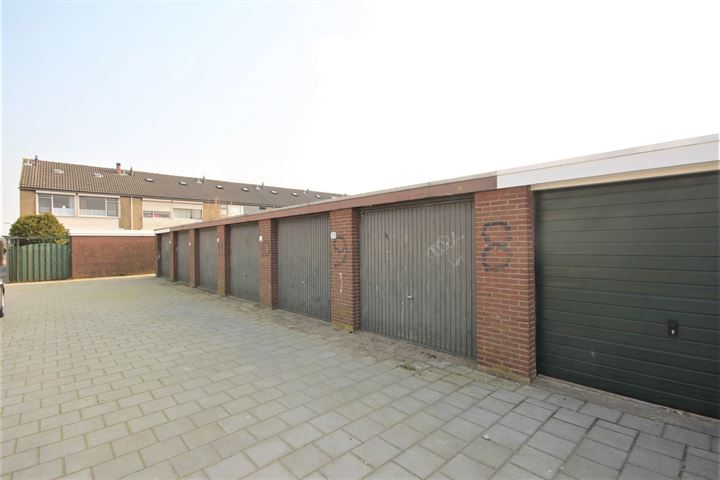 Willem Roelofsstraat 28