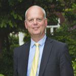 R.J. Langejan - NVM-makelaar