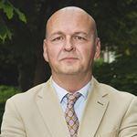 K.B. Schaedtler  - Kandidaat-makelaar
