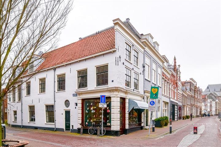 Jansstraat 47 A