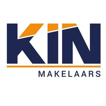 Kin Makelaars Regio Eindhoven