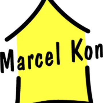 Marcel Kon Makelaardij Enschede