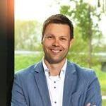 Henri Nieuwenhuis - NVM-makelaar