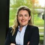 Julianne Krijgsman - Oordt - Makelaar