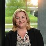 Esther Ros - Broenink - Secretaresse