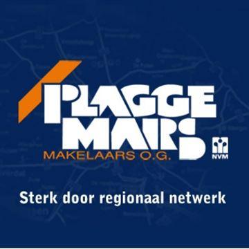 Plaggemars Makelaars o.g.