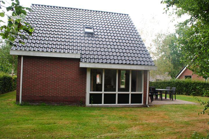 Bruine Hoopsweg 6 235