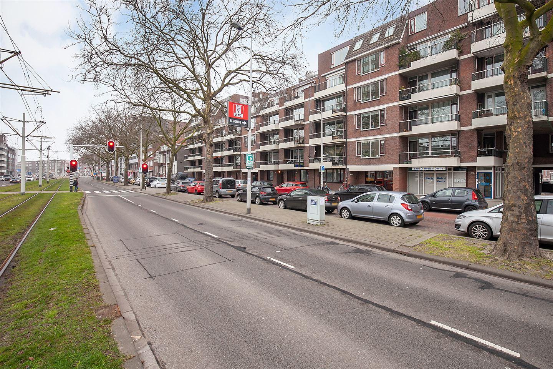 Bekijk foto 2 van Schiekade 484