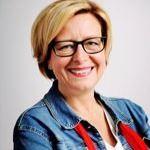Monique Burggraaf - Kandidaat-makelaar