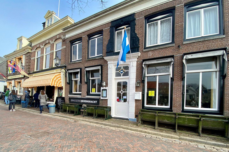 Bekijk foto 1 van Herengracht 75