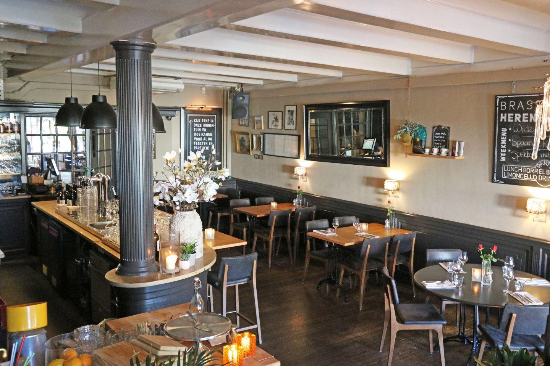 Bekijk foto 4 van Herengracht 75