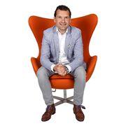 Joost Hauser - NVM-makelaar (directeur)