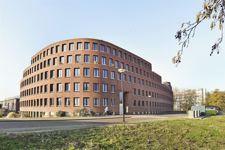 View photo 2 of P. Hans Frankfurthersingel 110