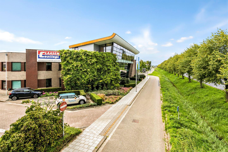 Bekijk foto 2 van Edelgasstraat 101
