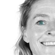 Iwanna van der Wusten - Hypotheekadviseur
