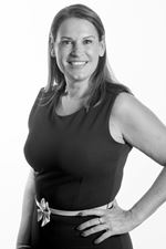 Sandra Deriu - Office manager