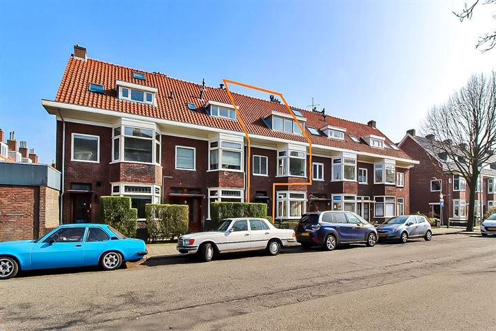 Jan Haringstraat 97