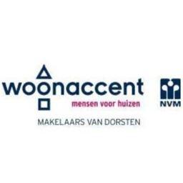 Woonaccent Makelaars Van Dorsten