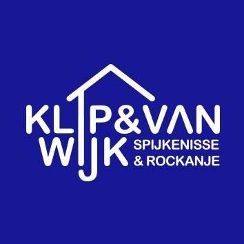 Klip & van Wijk makelaars Spijkenisse