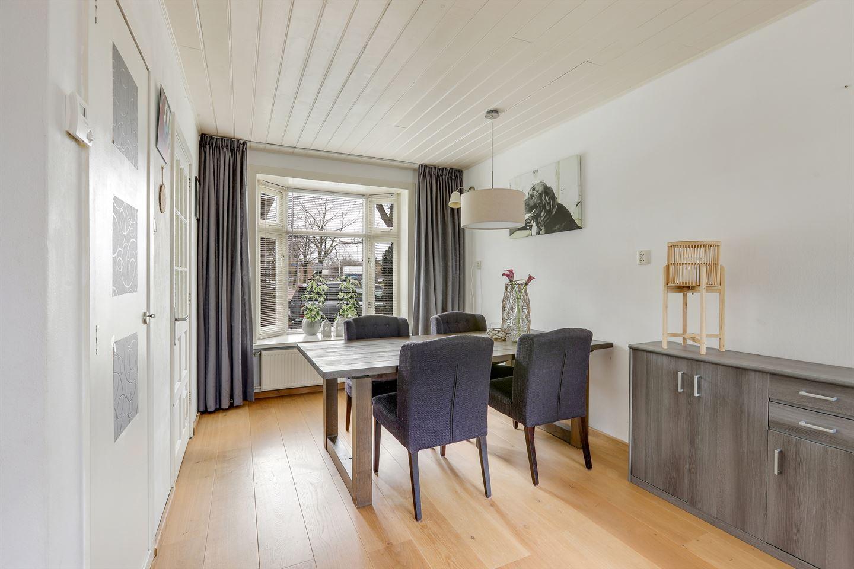 Bekijk foto 5 van Oud Heinstraat 36