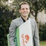 Jeroen Doelman - Vastgoedadviseur