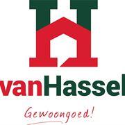 Van Hassel Makelaars o.g.