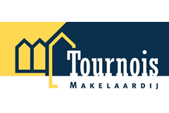 Tournois Makelaardij Breskens NVM