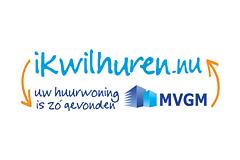 MVGM Zorgvastgoed