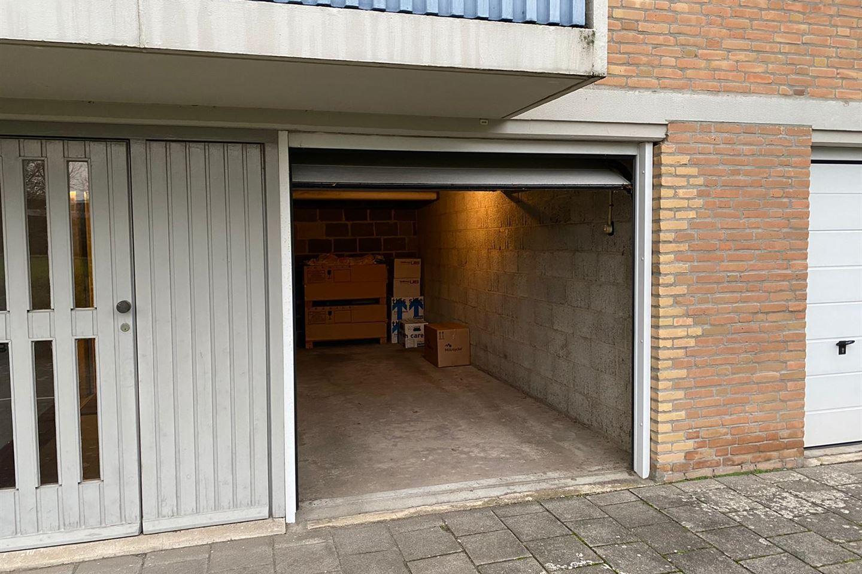 View photo 1 of Albert Cuypstraat 1106