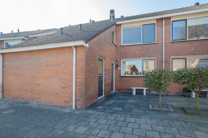 Bekijk foto 2 van Kleienburg 39