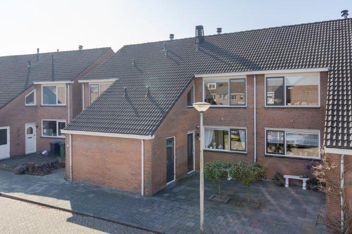 Bekijk foto 1 van Kleienburg 39