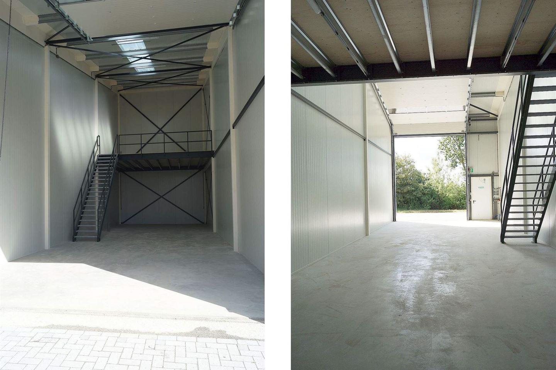 Bekijk foto 3 van Schuufdam 16 e