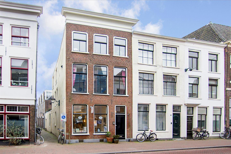 Bekijk foto 1 van Jansstraat 73 A
