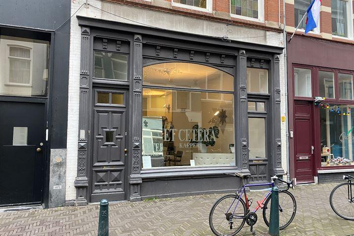 Prinsestraat 26