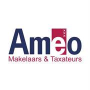 Ameo Makelaars & Taxateurs - Amsterdam Zuid