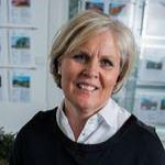 Hélène Witte - Commercieel medewerker
