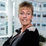 Patricia Verweij - Commercieel medewerker