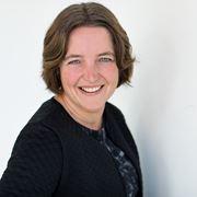 Esther Tijhuis - Makelaar