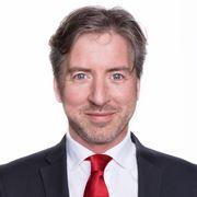 Geert-Jan Moerman - Makelaar