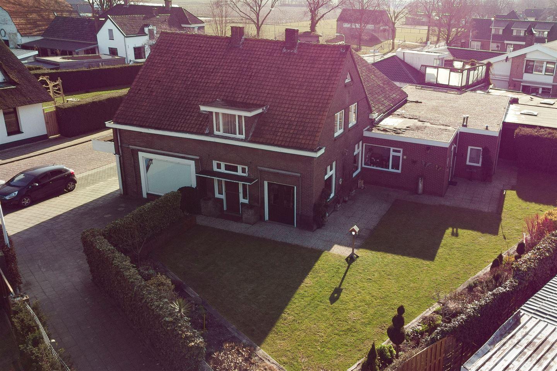 Bekijk foto 4 van Molenstraat 28