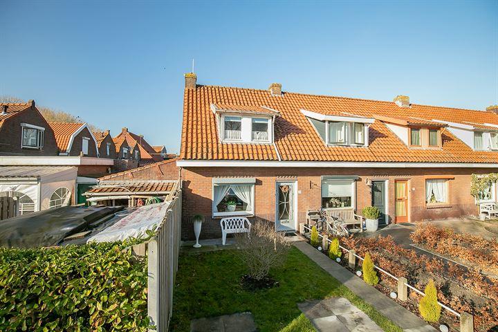 Oostdijk 23