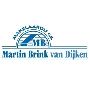 Martin Brink van Dijken Makelaardij